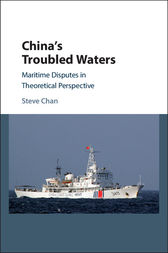 China's Troubled Waters by Steve Chan