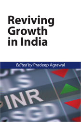 Reviving Growth in India by Pradeep Agrawal