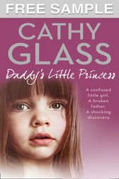 Daddy's Little Princess: Free Sampler