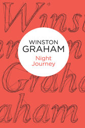 Night Journey by Winston Graham
