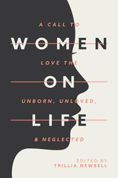 Women on Life by Trillia Newbell