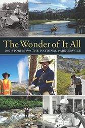The Wonder of It All by Yosemite Conservancy