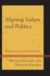 Aligning Values and Politics by Michael Gendre