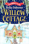 Willow Cottage ? Part Two: Christmas Cheer (Willow Cottage Series)