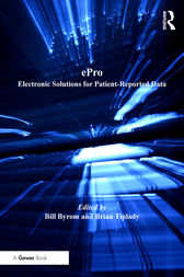 ePro by Brian Tiplady