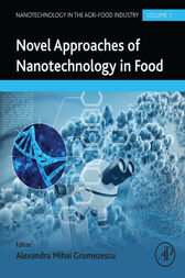 Novel Approaches of Nanotechnology in Food by Alexandru Grumezescu