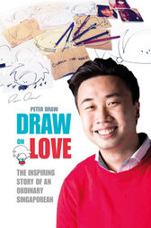 Draw on Love by Peter Draw