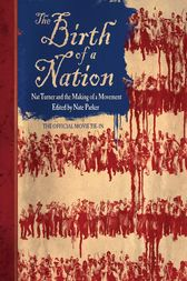 The Birth of a Nation by Nate Parker