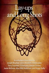 Lay-ups and Long Shots by Joseph Bruchac