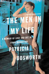 The Men in My Life by Patricia Bosworth