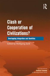 Clash or Cooperation of Civilizations? by Wolfgang Zank