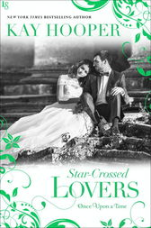 Star-Crossed Lovers by Kay Hooper