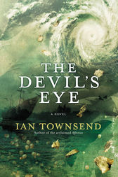 The Devil's Eye by Ian Townsend