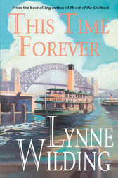 This Time Forever by Lynne Wilding