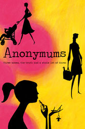 Anonymums by Anonymums