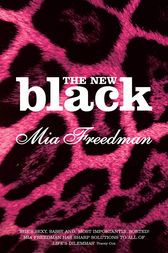 The New Black by Mia Freedman