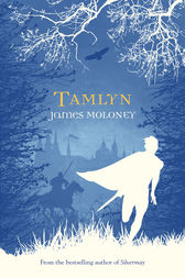 Tamlyn by James Moloney