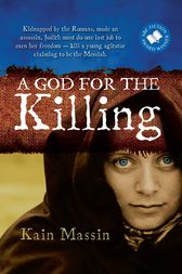God for the Killing by Kain Massin