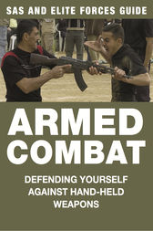 Armed Combat by Martin J. Dougherty