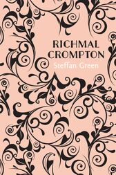 Steffan Green by Richmal Crompton