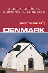 Denmark - Culture Smart! by Mark Salmon
