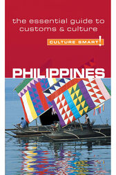 Philippines - Culture Smart! by Graham Colin-Jones