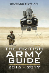 The British Army Guide
