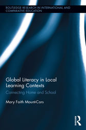 Global Literacy in Local Learning Contexts by Mary Faith Mount-Cors