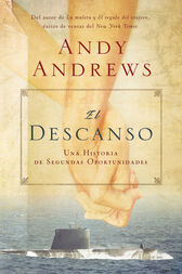 El descanso by Andy Andrews