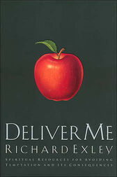 Deliver Me by Thomas Nelson