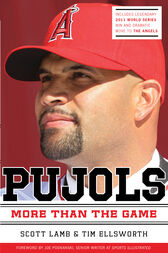 Pujols Revised and   Updated