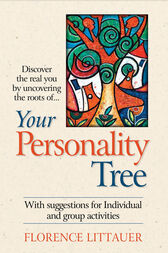 Your Personality Tree by Florence Littauer