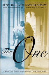 The One by Ben Young