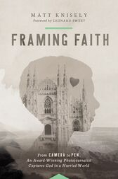 Framing Faith