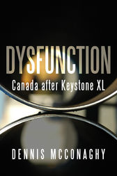 Dysfunction by Dennis McConaghy