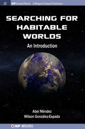 Searching for Habitable Worlds: An Introduction