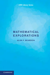 Mathematical Explorations