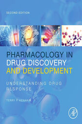 Importance of ABC Transporters in Drug Development
