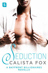 Seduction by Calista Fox