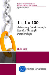 1+1 = 100 by Rick Pay
