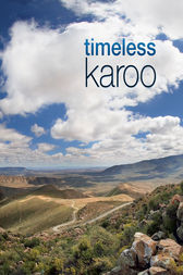 Timeless Karoo by Jonathan Deal