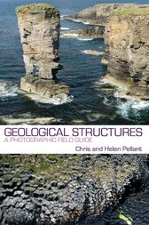 Geological Structures by Chris Pellant