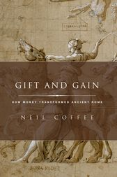 Gift and Gain by Neil Coffee