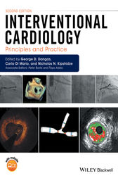 Interventional Cardiology by George D. Dangas