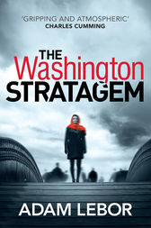The Washington Stratagem by Adam LeBor