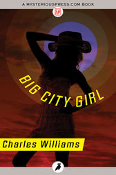 Big City Girl by Charles Williams
