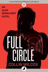 Full Circle by Collin Wilcox