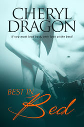 Best in Bed by Cheryl Dragon
