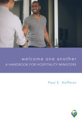 Welcome One Another by Paul E. Hoffman
