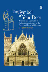 The Symbol at Your Door by Nigel Hiscock